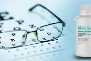 Elmiron Toxicity in the Treatment of Interstitial Cystitis Leads to Vision Loss